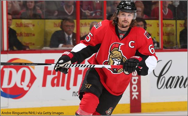 NHL Fantasy Hockey: PrimaryAssists